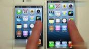 iPhone5评测