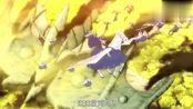 关于我转生后成为史莱姆的那件事:漩涡大妖被米莉姆一击击杀!