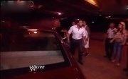 WWE20120813:布洛克·莱斯纳攻击肖恩·迈克尔斯 Raw