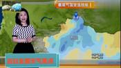 南方高温不退,北方干旱少雨,天气反常不定,8月18~20天气预报