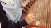 洞庭新歌 part2 中国音乐学院版 20191112