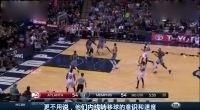 《为何凯尔·科沃尔是NBA最佳射手【中文字幕】》令人敬服的射手就那么几个,而真正说让人最能信任的,这十年也只出了科沃尔一人,将标准投篮练极致的稳定美感。