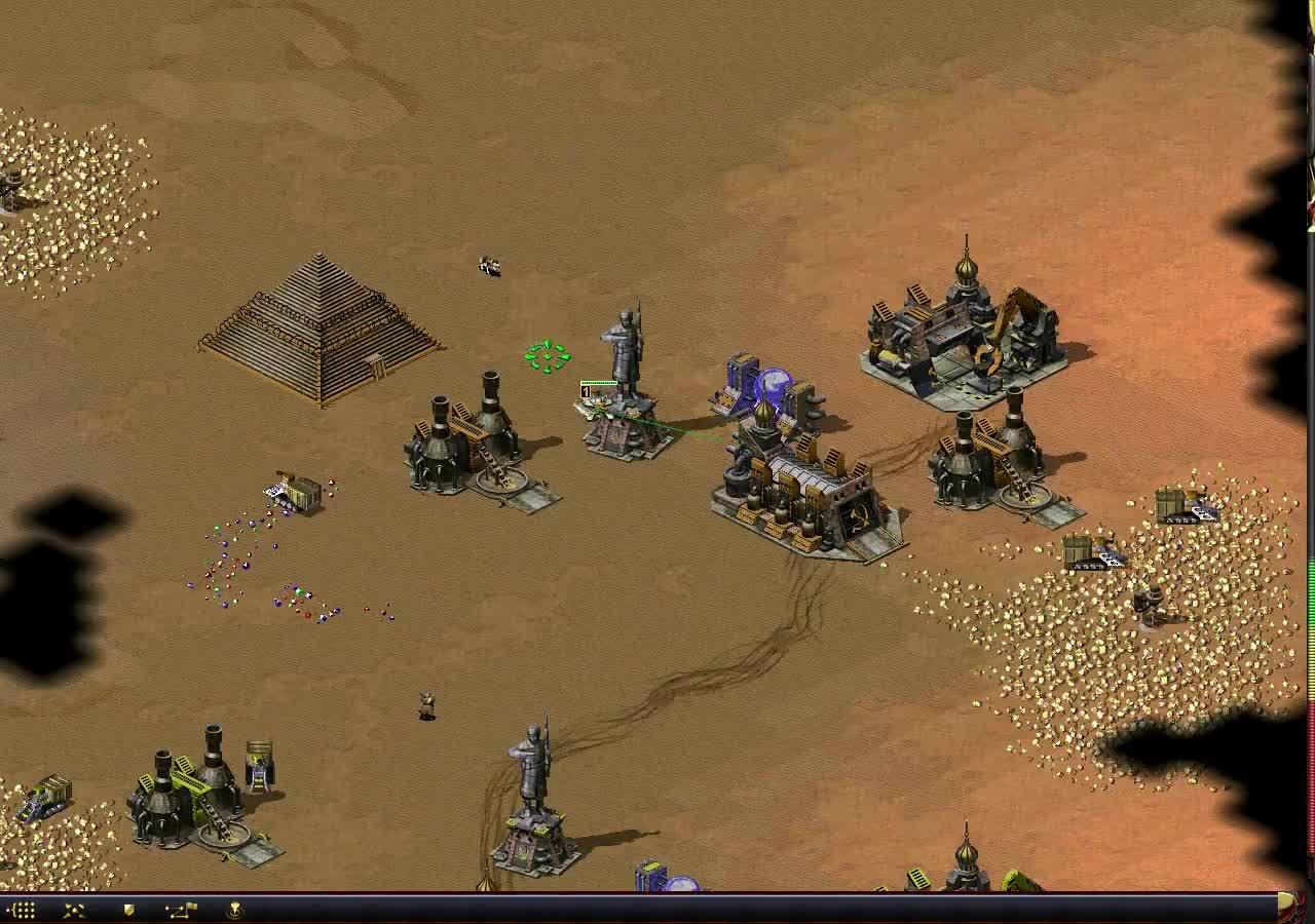 游戏机战队队员PS4=PRO第一视角17.03.20NO.5