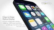 iPhone6预告片(以前的)