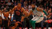 【NBA2KOL2】有三分,有抢断,能隔扣,国王队的落选秀-特洛伊·威廉姆