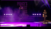 Craig David - Ain't Giving Up(Live@ Prince's Trust Awards 2020)