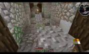 《Minecraft:保卫家园》p7 地下洞天  风来出品