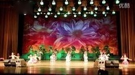 国学舞蹈春晓