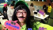 【RM制作组无耻的笑了】名场面是怎么诞生的 金钟国宋智孝李光洙憋笑挑战 爆笑混剪