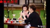 潘玮柏主动表白吴昕,明道王鸥大胆秀恩爱,这个节目是真是假?