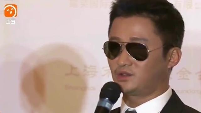 吴京删除《战狼2》的一小段,观众直言 播出来票房能到70亿