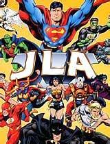 超人正义联盟 全集