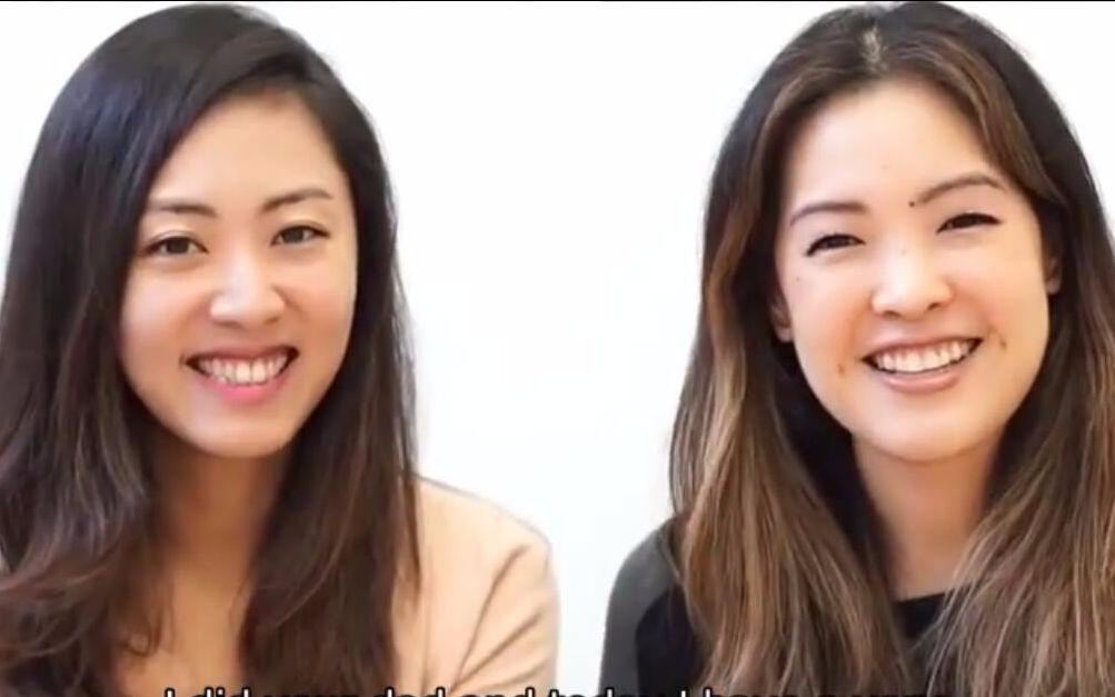 【Gothamista】最新韩国流行面膜测评@唯美美妆