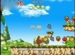 水果大陆之熊出没环球大冒险卡通动漫娱乐游戏时间得到卡通动漫游戏世界新天地