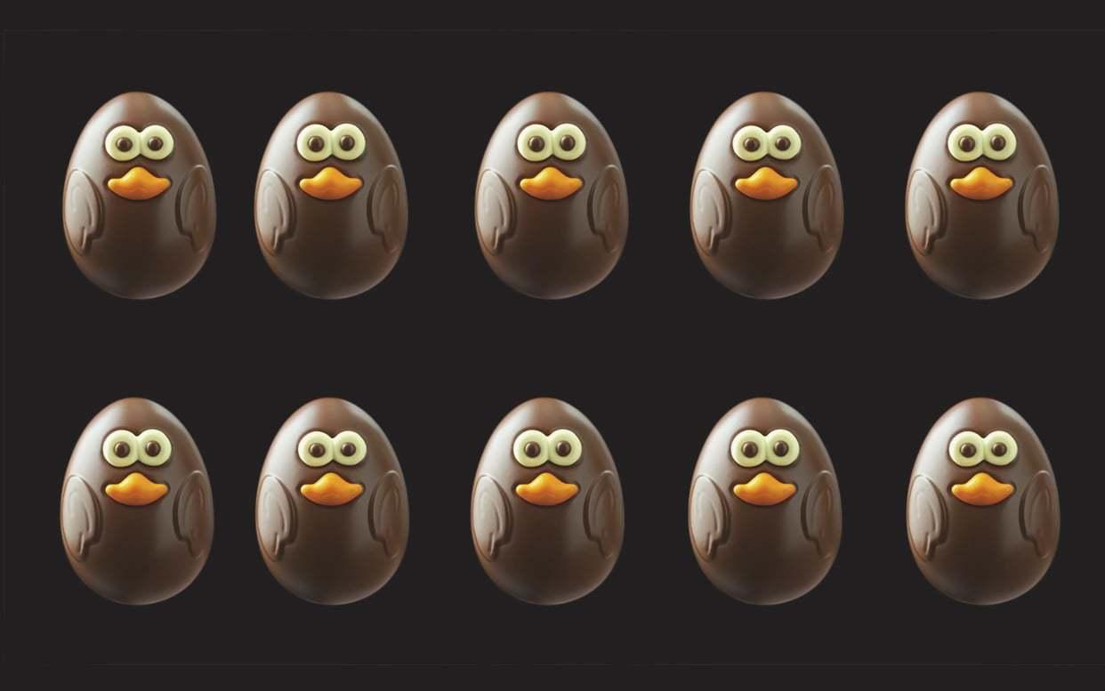 """""""复活节巧克力蛋""""的图片搜索结果"""