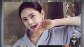 秋瓷炫深夜发布视频微博,回应自己的病情,引起网友的关注!