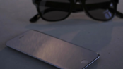 【科客分享】酷似iPod Touch 4 最新iPhone 7原型泄露?