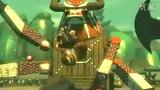 功夫熊猫2(2)