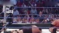 WWE 罗曼雷恩斯 片段831