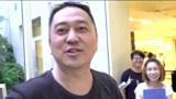 """橙红年代:首席花絮师陈伟霆上线,被导演""""嫌弃""""画风real搞笑"""