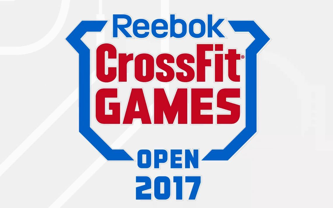 【crossfit】How Will 17.1 Start