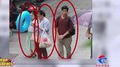 当地400人参与搜救失联杭州9岁女童 至今仍未找到