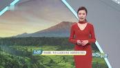 特别提醒:阿贡火山或再次喷发,请谨慎前往巴厘岛!
