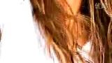 Jessica Alba Elle Photoshoot 杰西卡。阿尔巴