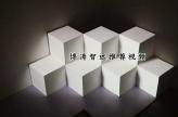 Mapping建筑投影_3D建筑投影技术_创意视频_北京博涛智远推荐_http://www.baoatt.com