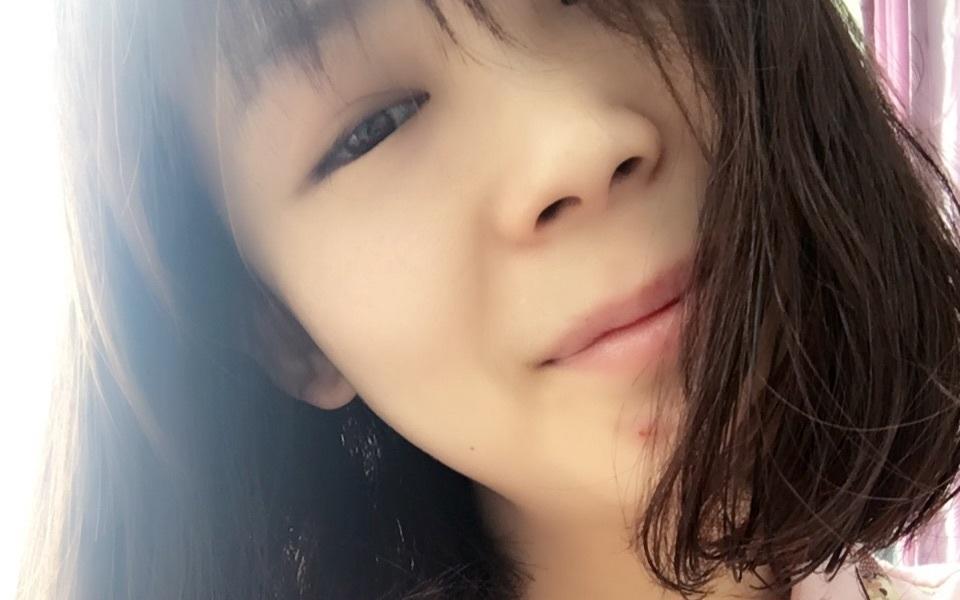 后·天气丹(上)