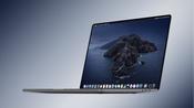 16英寸MacBook Pro出货中!键盘、散热可期待-IT全播报-太平洋电脑网