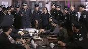 不要和陌生人说话:经过队长的循循善诱,梅湘南终于同意协助警方