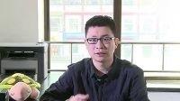 历史上的今天——1月13日 洗河灭佛_围棋tv网