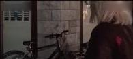 英国男歌手 艾德·希兰 Ed Sheeran 新单《Galway Girl 》Official MV