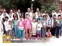 农村小学教学设备捐助