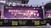 聊城X-RAY街舞爵士舞连锁16年5月闸口店开业盛典—在线播放—优酷网,视频高清在线观看
