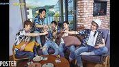 #TeenTop# Mini Album Vol.8 Repackage [TEEN TOP STORY : 8PISODE] 拆专视频 - Ktown4u
