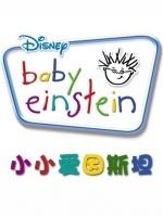 小小爱因斯坦