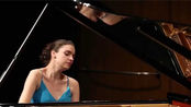 钢琴 & 肖邦 - g小调第一叙事曲 Chopin, Ballade no. 1 g-minor op. 23 (Olga Scheps live) Piano