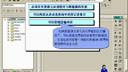 VC6.0入门视频教程(29)-0002(www.163wx.com)