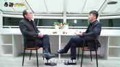 毒叔会客厅之《夜空中最闪亮的星》导演刘一志谈与黄子韬合作感想