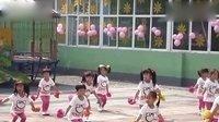 春晓儿歌舞蹈(健美幼儿园)