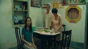 新喜剧之王-国语1080P(限免)