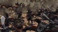 三国全面战争:官渡战役