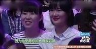 快乐大本营2014最新一期exo