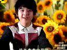 Rta 向日葵 久久爱电影 www.99ldy.com
