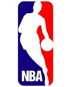 爱看NBA