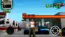 www.uu023.com      Gang $ tar- West Coast Hustle 3 ip