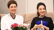 你好!生活家李小璐、姜妍不同的演员成长之路