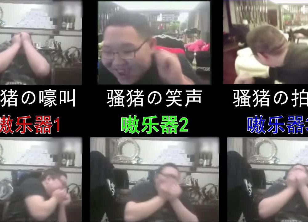 【PDD】卡农(原曲不使用)